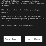 incident_game_screen_01