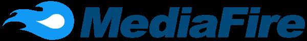 mediafire_logo_flame
