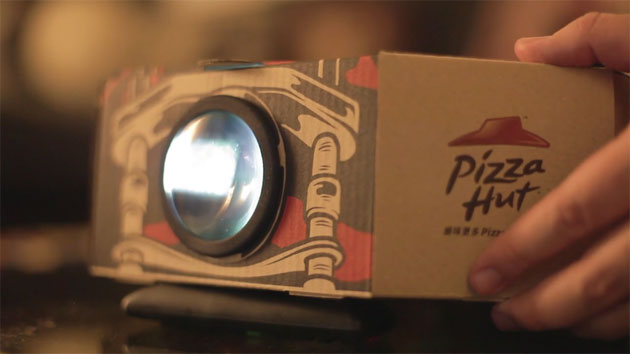 pizza-hut-blockbuster-box_thumbnail