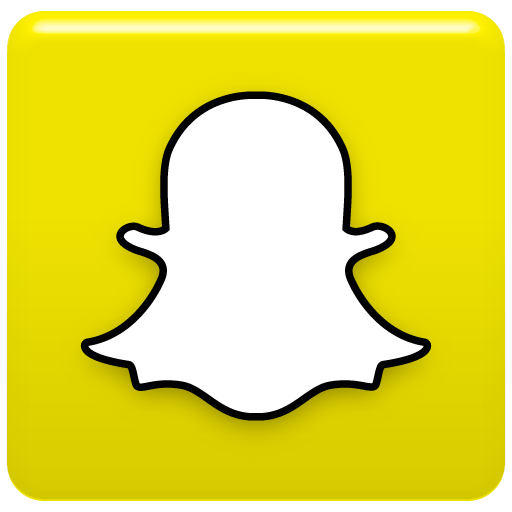 snapchat_app_icon