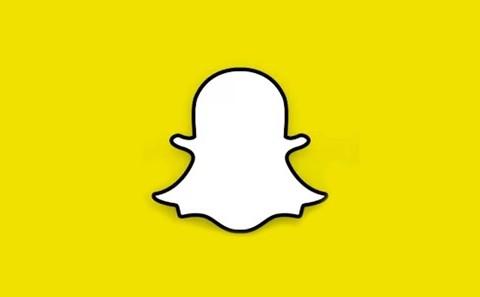 Snapchat_logo_update_070215