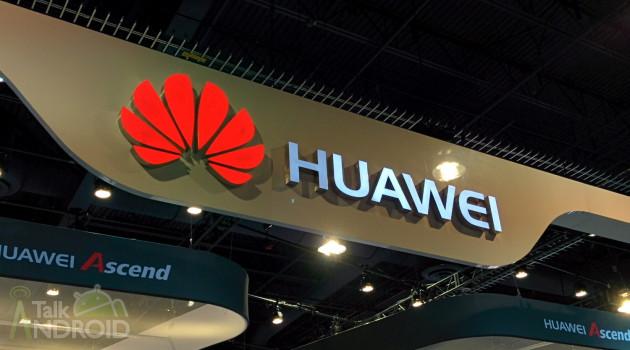 Huawei_Logo_01_TA_CES_2014