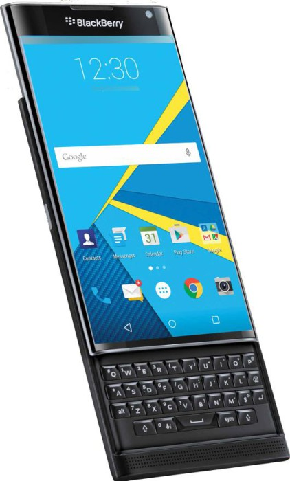 blackberry_priv_front_leak_092315