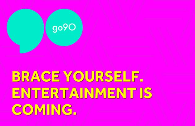 verizon_go90_logo_teaser