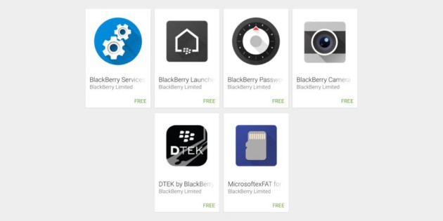 BlackBerry_software_apps_PlayStore_screenshot_102615