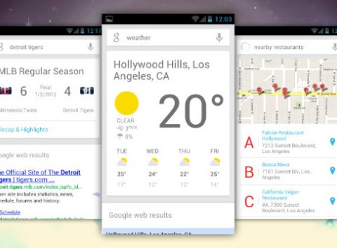 Google_Now_Cards-630x354