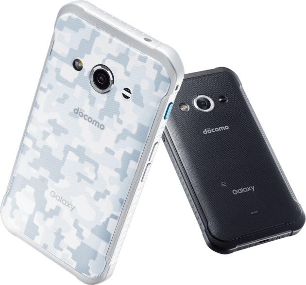 Samsung_Japan_Galaxy Active Neo_image_100315