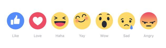 facebook_reactions_emojis
