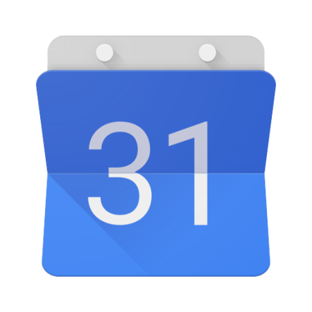 google_calendar_lollipop_app_icon