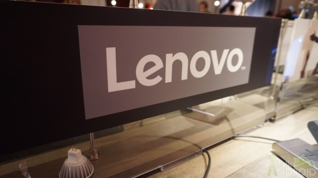 lenovo_logo_2015_sign_1_TA