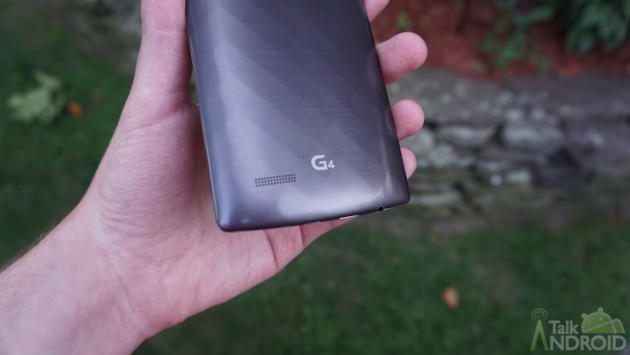 lg_g4_back_bottom_logo_TA