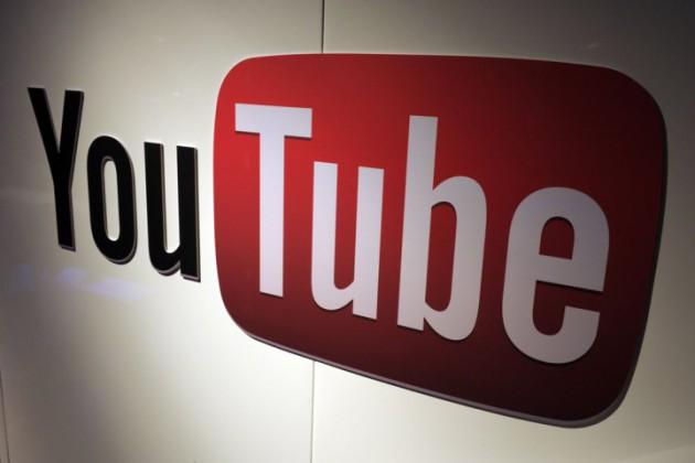 youtube-logo_9339