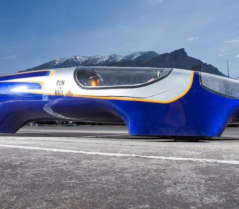 5-Brigham-Young-University-Ultra-Light-Car