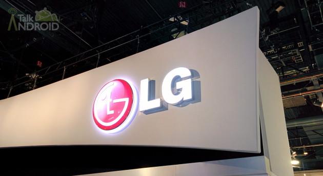 LG_Logo_02_TA_CES_2014