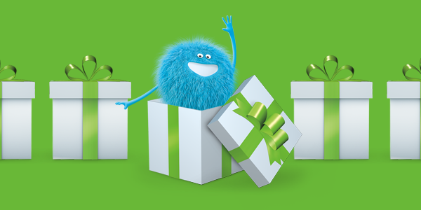 cricket_wireless_mascot_gift