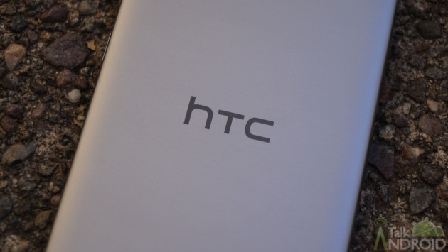 htc_logo_one_a9_rocks_TA