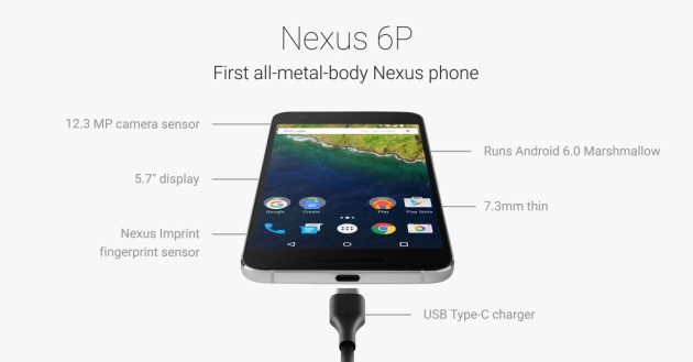 nexus_6p_specs_labeled