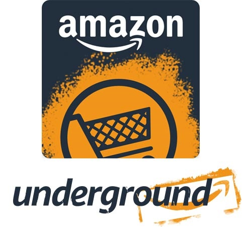 amazon-underground-102915