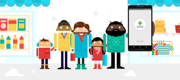 android_pay_winter