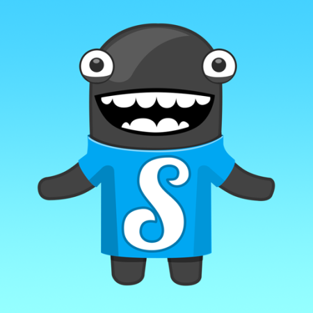 songza_app_icon