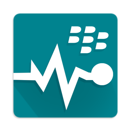 BlackBerry_Virtual_expert_app_icon