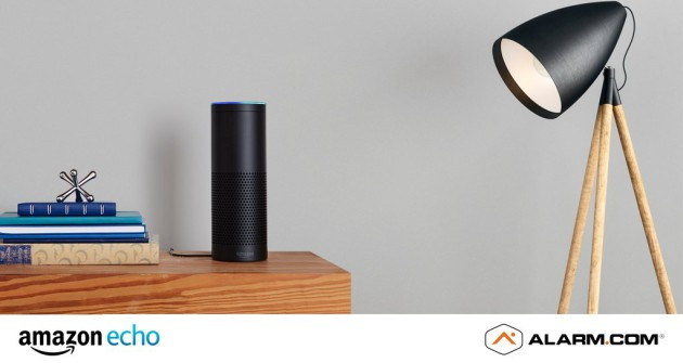 alarm_amazon_echo