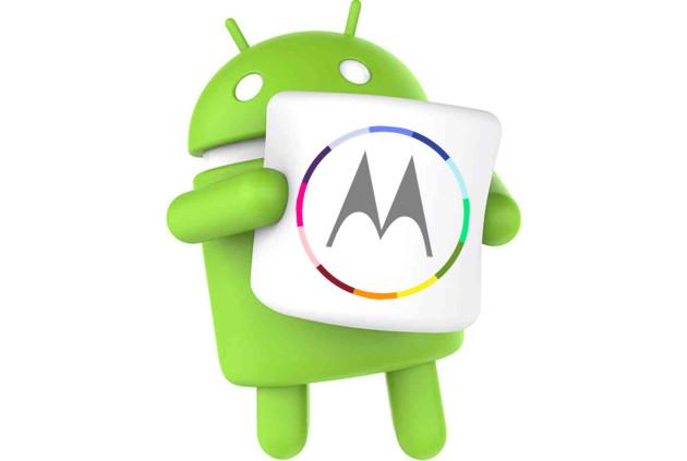motorola_android6.0_marshmallow_111215