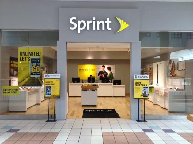 sprint-store-338