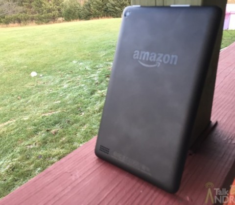 Amazon-Fire-7-hero-ta-630x473