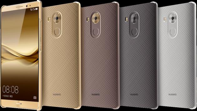 Huawei_Mate8 (2)