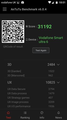Smart_Ultra_6_Antutu