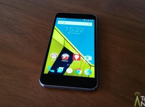 Vodafone_Smart_Ultra_6_TA-9-630x354