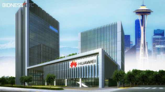 huawei_seattle_facility_rendering