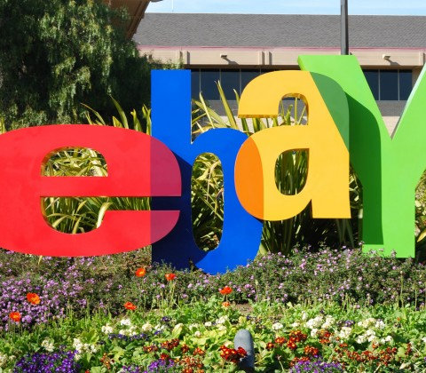 stock-photo-san-jose-california-march-ebay-inc-company-logo-in-front-of-the-whitman-campus-on-a-28457521