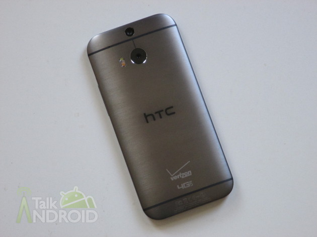 HTC_One_M8_Back_TA