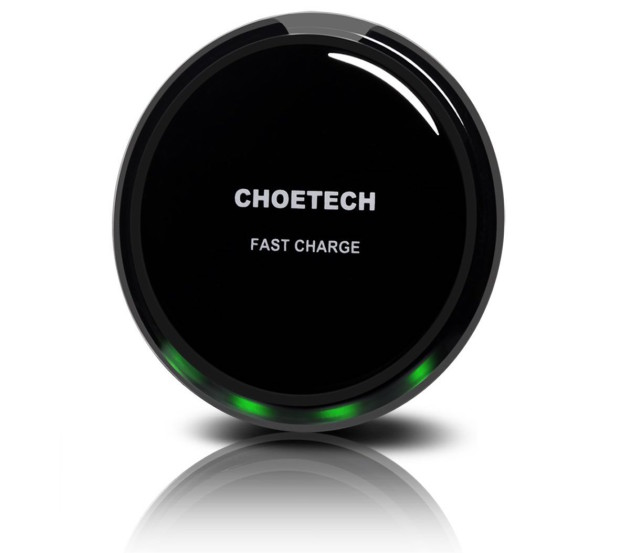 choetech_fast_charge_wireless_charging_pad