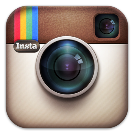 instagram_app_icon