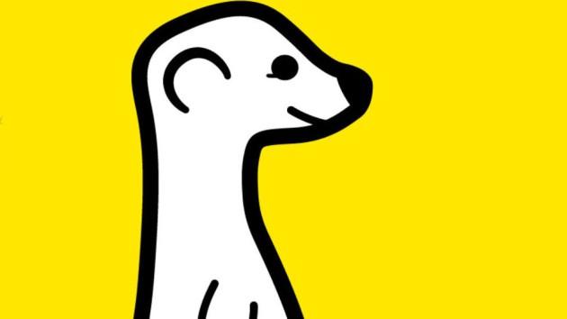 meerkat_logo_220