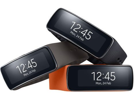 Samsung-Gear-Fit-630x360