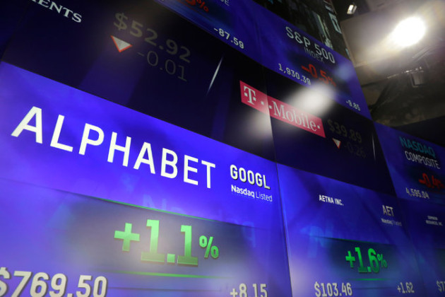 alphabet_stock_ticker