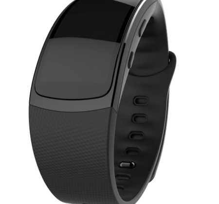 Samsung-Gear-Fit2-450x500