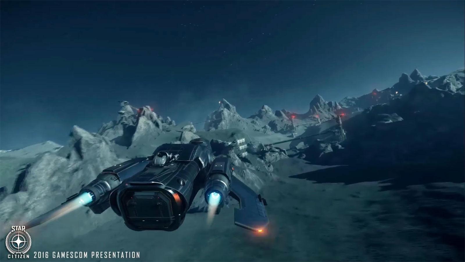 star-citizen-gamescom-2016