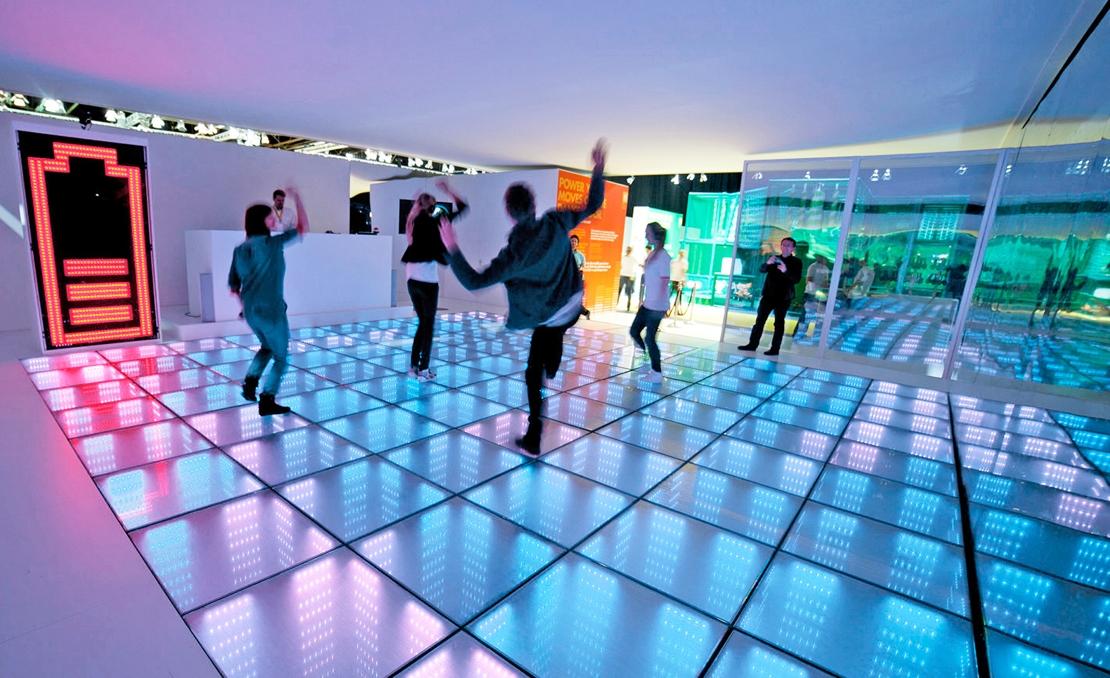1-Energy-Floor-Dance-ed