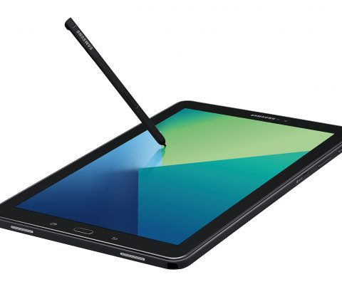 Samsung_Tab_A_Black