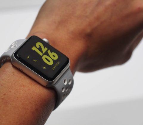 apple-watch-nike-plus-2