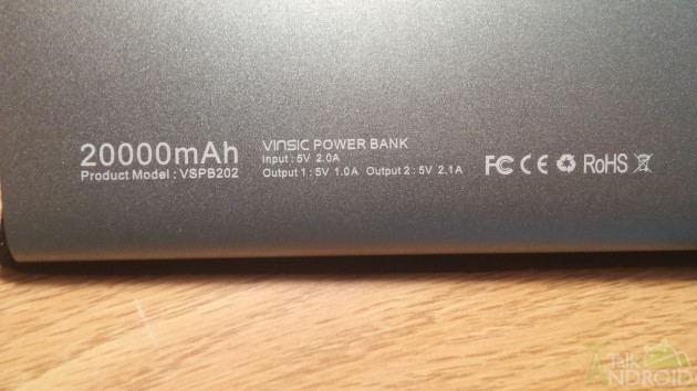 vinsic_20000mah_power_bank_info_TA