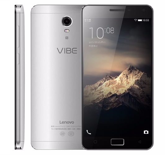 Lenovo_VIBE_P1_Front_Back_Side