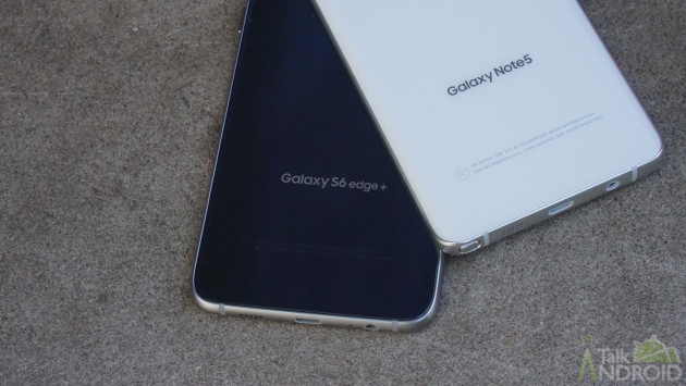 samsung_galaxy_s6_edge_plus_galaxy_note_5_names_TA