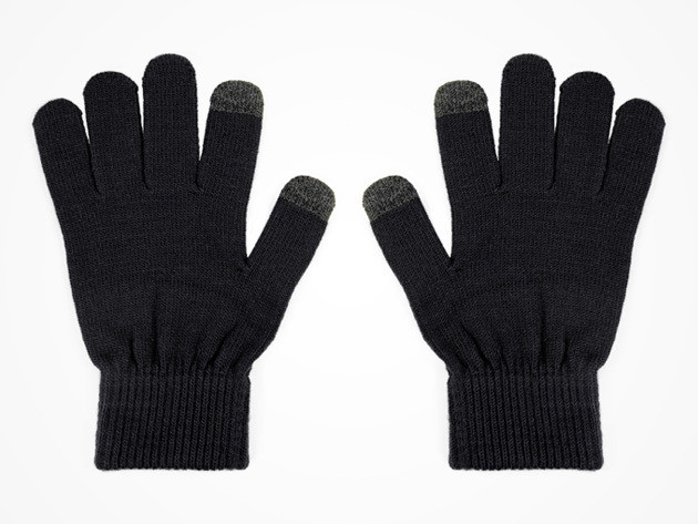 super-soft-texting-gloves