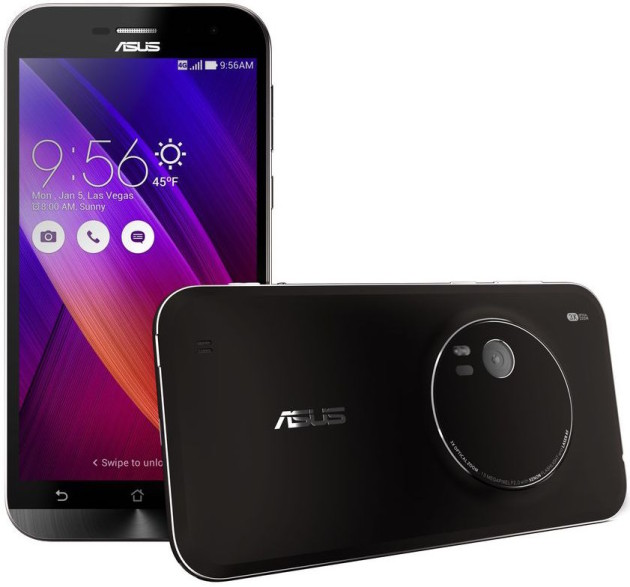 ASUS_ZenFone_Zoom_front_and_back